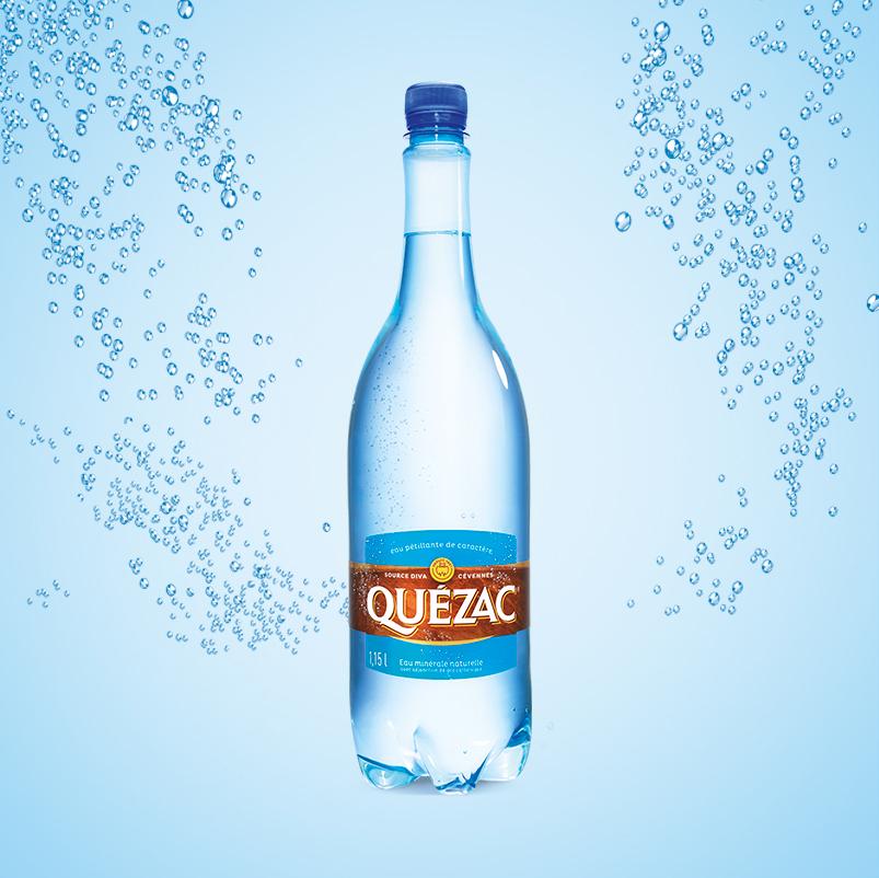 QUEZAC_Picture
