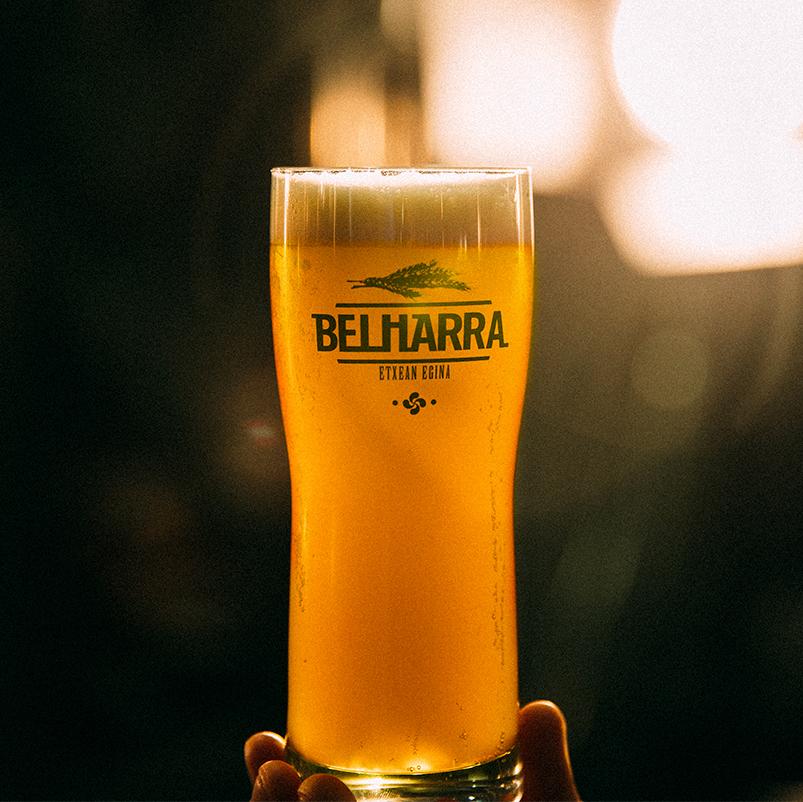 KV_Belharra