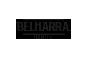 logo_belharra