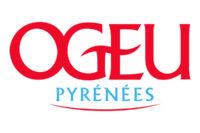 ogeu_pyrenees2