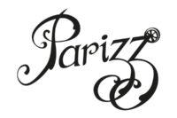 parizz2