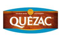 quezac2