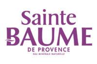 sainte_baume2