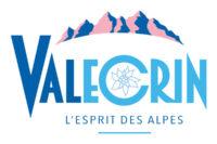valecrin2